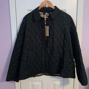 Burberry Gullane Jacket